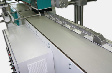 Customized jig system to take various cabriolet top hinges